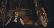 Дом терпимости / House of Tolerance (L'Apollonide) (2011 / DVDRip)