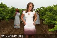 http://i38.fastpic.ru/thumb/2012/0505/51/fc972d39fc538334092ecda40d305b51.jpeg