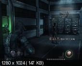Resident Evil: Operation Raccoon City LossLess RePack World Games