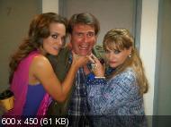 http://i38.fastpic.ru/thumb/2012/0505/d3/664209689209325c4b4e23d77635efd3.jpeg