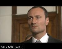 Последняя встреча (2011) 2xDVD9 + 2xDVD5 + DVDRip