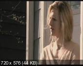 Другая Земля / Another Earth (2011) BDRip 1080p+BDRip 720p+HDRip(1400Mb+700Mb)+DVD9+DVD5