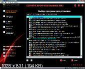 Windows XP Pro SP3 SanBuild 2012.4 (2012) ������� / 4.38 ��