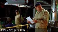 ��������� ����� / Depth Charge (2008) DVD5 + DVDRip 1400/700Mb