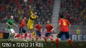 UEFA Euro 2012 (2012/Full)