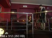 http://i38.fastpic.ru/thumb/2012/0506/82/652cfc313dd04b0cb3fa5e6652abfd82.jpeg