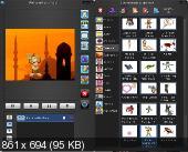 WebcamMax v7.5.9.6 Final + Portable (2012) ������� ������������