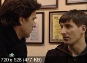 http://i38.fastpic.ru/thumb/2012/0506/a4/056d0c23aa04742faae804c590bbb1a4.jpeg