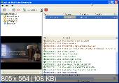 Sothink Web Video Downloader 2.0 204 (2011) Английский