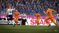 FIFA 12 - UEFA Euro 2012 (2012/RUS/ENG/MULTi12)