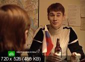 http://i38.fastpic.ru/thumb/2012/0506/c9/3716bf8344e2f7942b3476ad3c0a56c9.jpeg