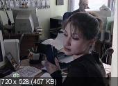http://i38.fastpic.ru/thumb/2012/0506/cd/469cf5c3a9103d29f016576a232ba1cd.jpeg