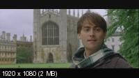 Голова в облаках / Head in the Clouds (2004) BD Remux + BDRip 720p + HDRip 2100/1400/700 Mb