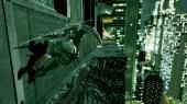 Ninja Blade (2009/RUS/ENG/RePack)