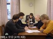 http://i38.fastpic.ru/thumb/2012/0506/f1/680a60665c1239f0f424a617e11cfcf1.jpeg