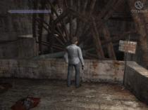 Silent Hill 4: The Room (2004) PC | RePack / 1.49 ��