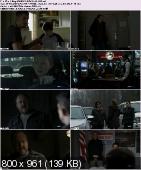 The Killing [S02E07] HDTV.XviD-AFG