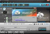 Aiseesoft Multimedia Software Ultimate 6.2.30 (2012) Английский