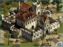 Завоевание Америки / American Conquest (2002) PC / 503 Мб
