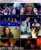 Must be the music . Tylko muzyka (2012) [S03E09] PL.DVBRip.XviD-Trrip