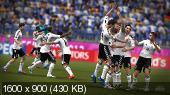 FIFA 12 - UEFA EURO 2012 (2012/RUS/ENG/MULTi12/Full/RePack)
