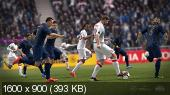 UEFA Euro 2012 (2012/ENG/MULTi/RePack by a1chem1st)