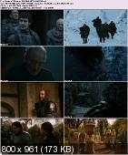 Game of Thrones [S02E06] HDTV.XviD-XS