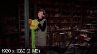 �������� �������� / Funny Face (1957) BDRip 1080p / 720p + BDRip