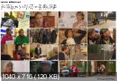 Ranczo (2012) [S06E11] WEBRip XviD-TROD4T