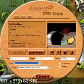 Aiseesoft Multimedia Software Ultimate 6.2.32 (2012) Eng
