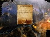 King Arthur 2: The Role-Playing Wargame v.1.1.07.1 (2012/RUS/ENG/Steam-Rip)