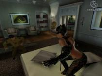 �������-����� / Catwoman (2004) PC | RePack / 1.21 ��