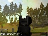 Солдаты : Морской Корпус (PC/FULL RUS)