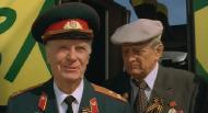 День Победы (2007) DVDRip