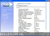 cFosSpeed v8.00 Build 1946 Final (2012) Русский присутствует