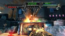 Xotic [v 1.4] (2011) PC | Repack / 816 Мб