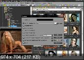FastStone Image Viewer 4.5 Final Corporate + Portable (2011) Русский присутствует