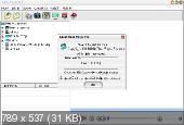 Flash Player Pro 5.2 (2012) Английский