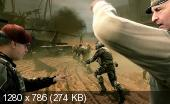 Crysis Wreckage (2012/ENG/DE/RePack)