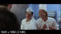 Застрял в тебе / Stuck on You (2003) HDTV 1080i / 720p + HDTVRip