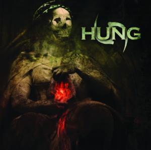 Hung - Hung (2012)