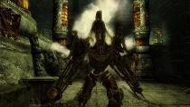 The Elder Scrolls V: Skyrim (2011) PC   RePack / 3.83 ��