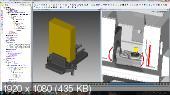 CGTech Vericut v7.1.6 7.1.6 (2012) Английский