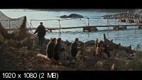 Одна война (2009) BluRay + BDRip 1080p / 720p + BDRip 1400/700 Mb
