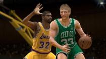 NBA 2K12 (2011) �� | Repack / 4.59 ��