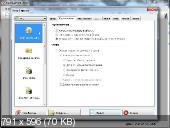 Nero Burning ROM 11.2.00400 Final (2012) Русский присутствует