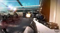 Syndicate (2012) PC | Repack / 5.06 ��