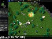 Total Annihilation PC [RePack] от R.G. ReCoding
