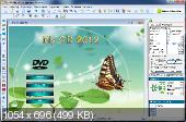 Arafasoft My Autoplay Pro 10 Portable (2012) ������� ������������