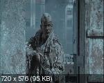 Снайпер. Оружие возмездия  (2009) HDRip